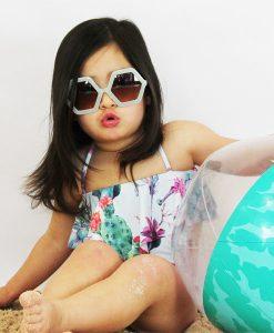 OOVY Kids Swimwear