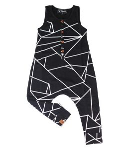 OOVY Limitless Jumpsuit