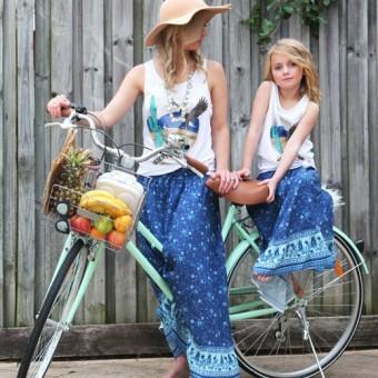 OOVY-Wild-Flower-Boho-Skirt