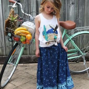 OOVY-Wild-Flower-Boho-Skirt-6