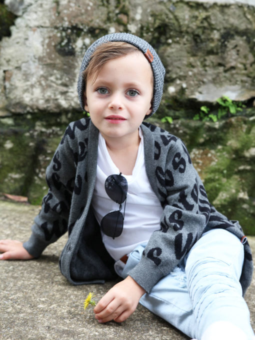 OOVY Kids Boys Cool Kids Fashion