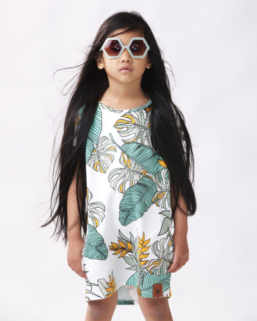 OOVY KIds Bahmas Dress