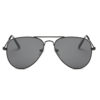 OOVY Aviator Kids Sunglasses Cool Kids