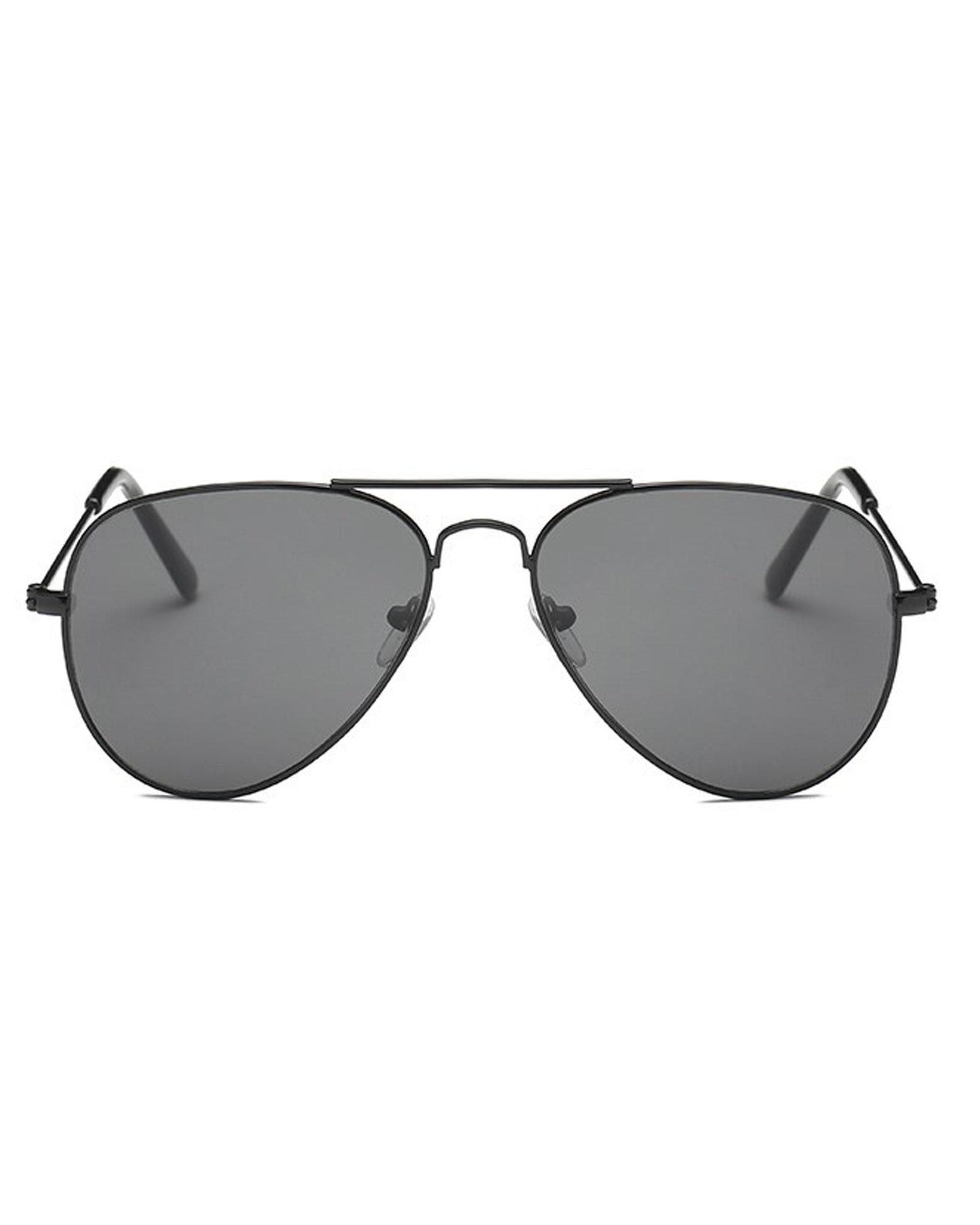 OOVY Aviator Kids Sunglasses Cool Kids