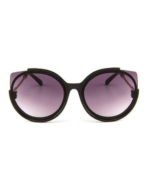 OOVY Designer Cateye Kids Sunglasses