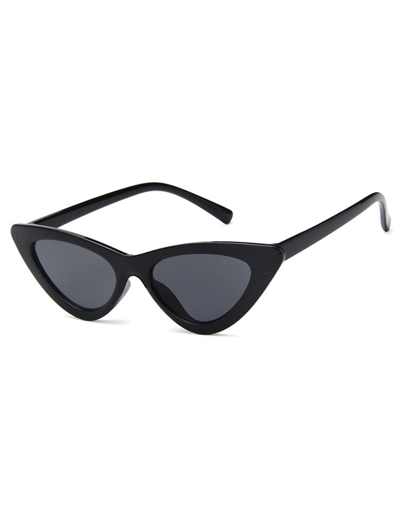 OOVY Cateye Kids Sunglasses