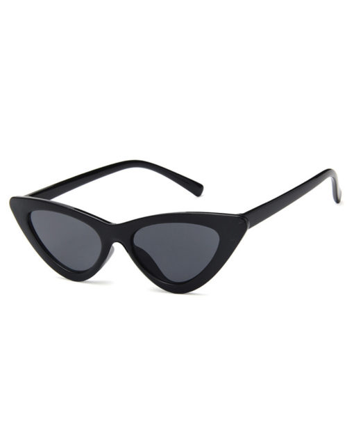 OOVY Cateye Kids Sunglasses