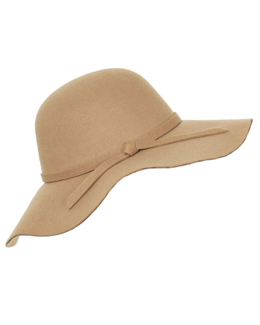 OOVY Kids Fedora Floppy Hat