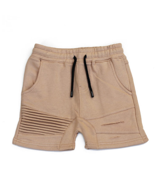 OOVY Kids Sand Dunes Luxe Shorts