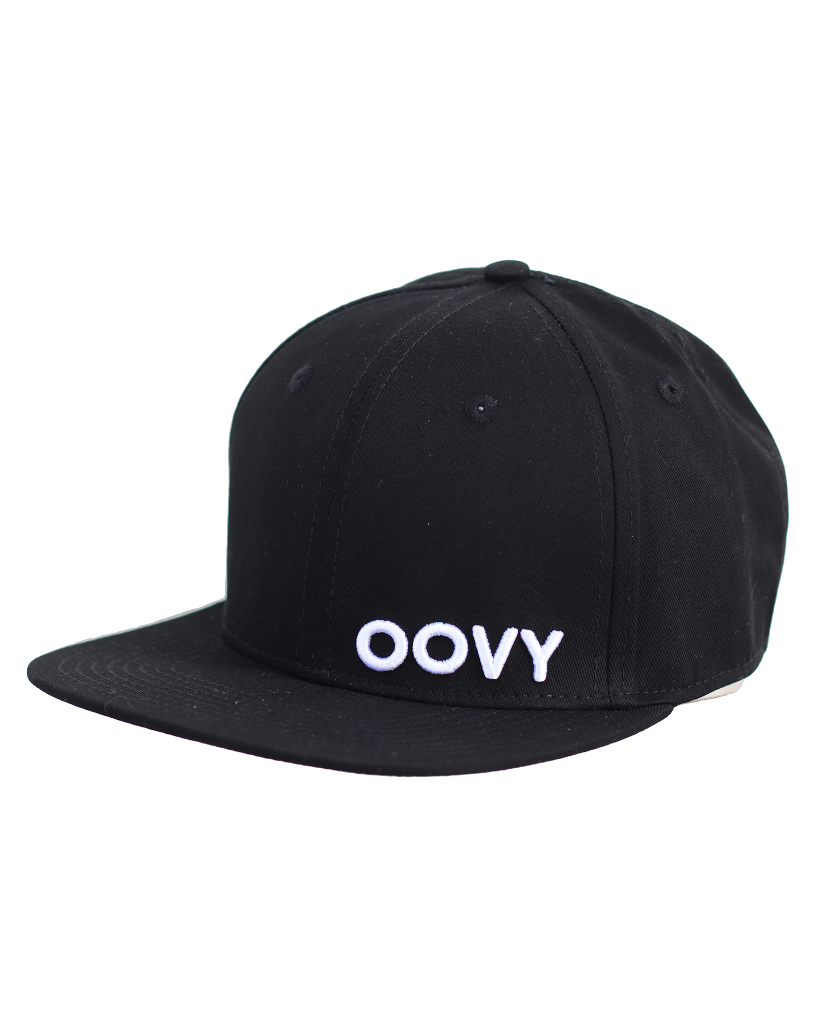 OOVY midnight kids Snapback