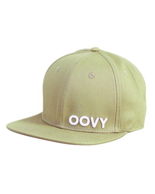 OOVY Sage kids Snapback